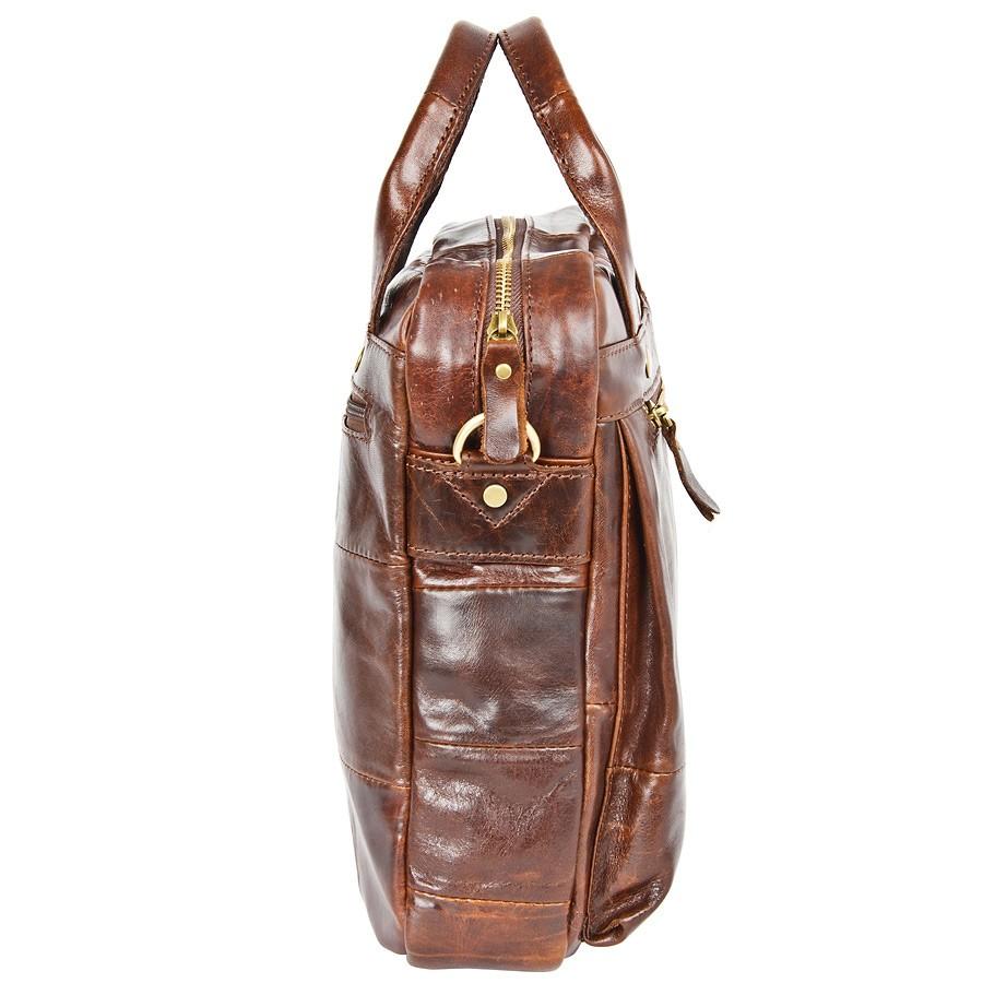 Купить женские сумки Барберри Burberry в Москве Каталог