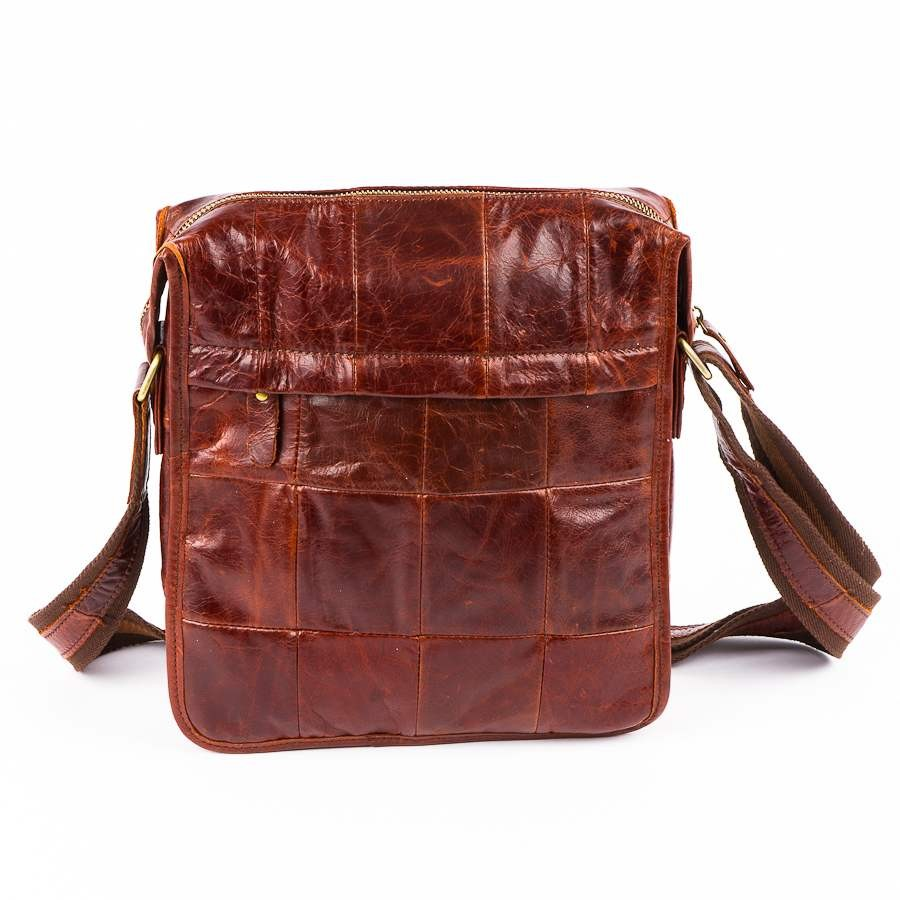 Спортивная сумка купить в Одинцово, цена 300 руб, дата