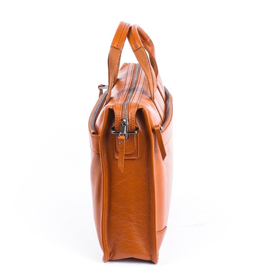 Купить стильную сумку в калининграде
