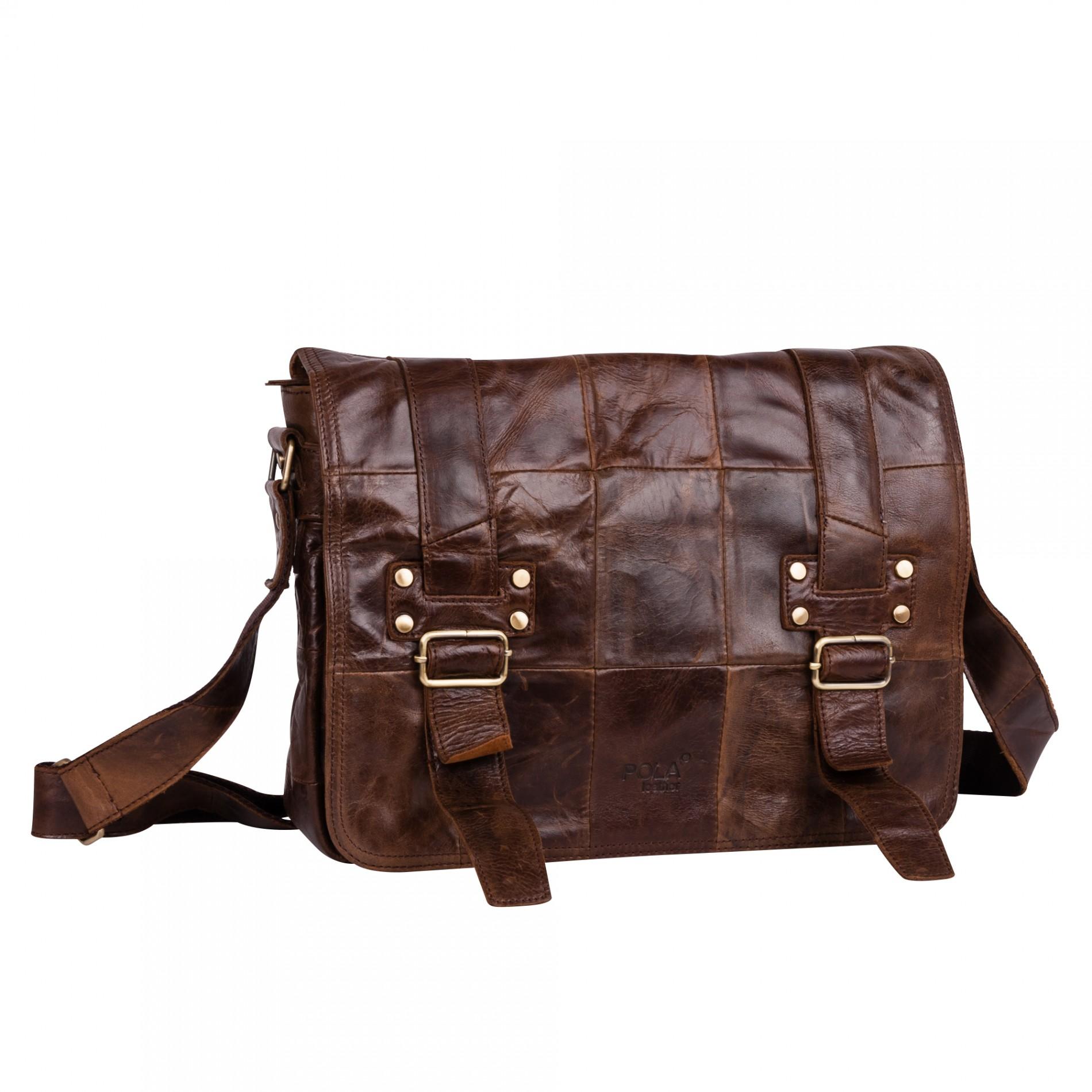 Стильные мужские сумки Mens-Bag