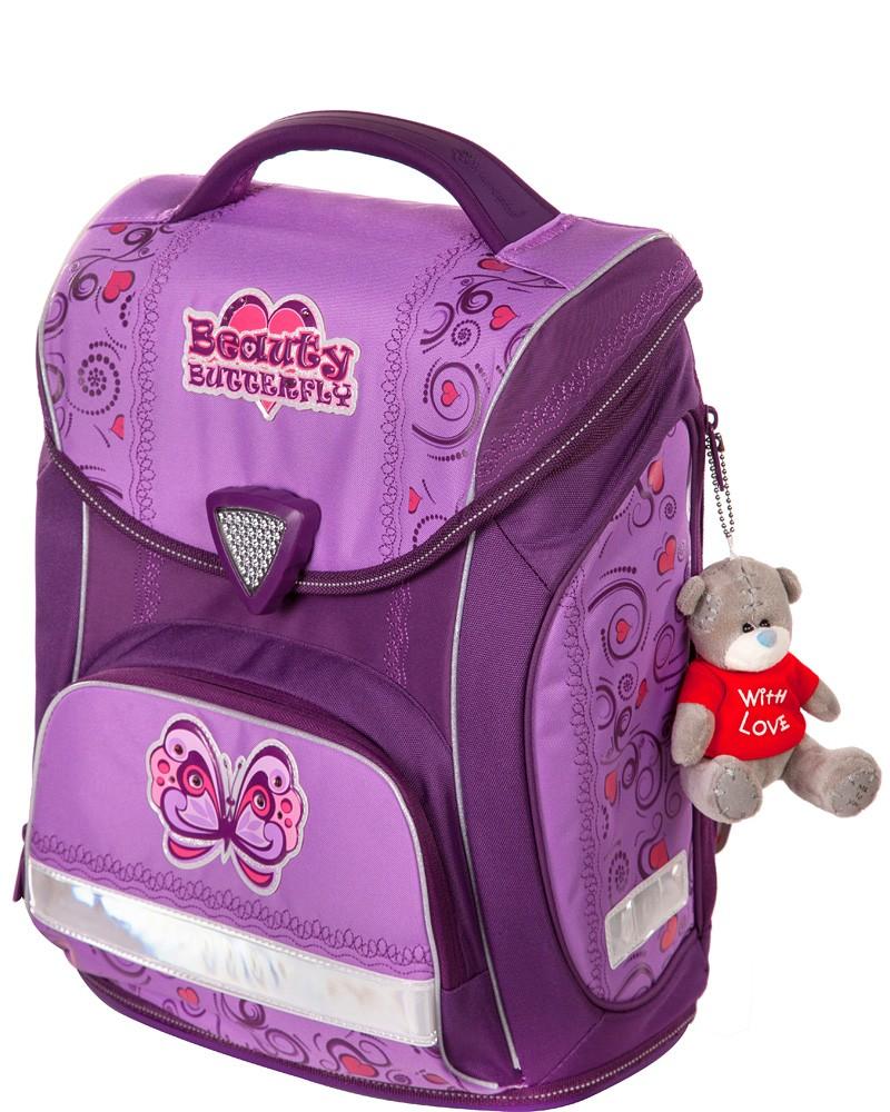 Купить рюкзак hummingbird недорого рюкзак ng 5160