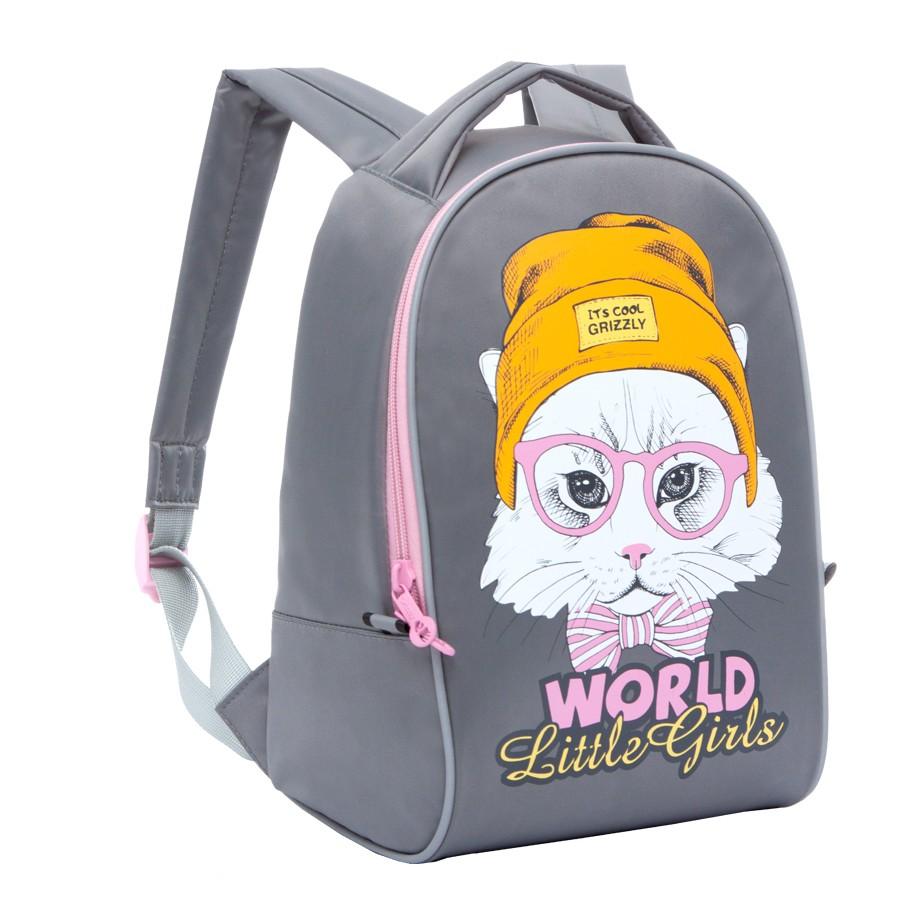 Модные школьные портфели картинки для