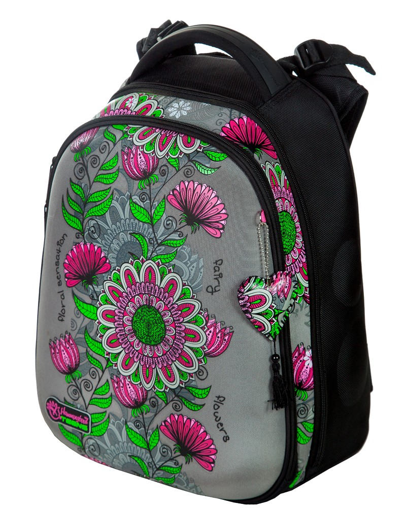 рюкзаки для школы купить в москве