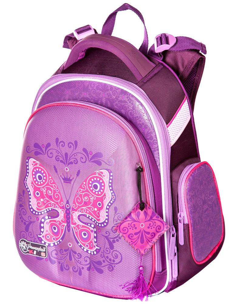 купить ортопедический рюкзак для девочки