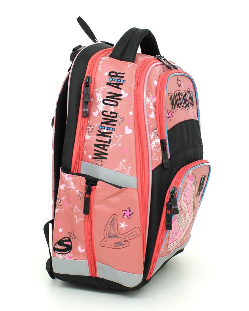 Рюкзаки steiner adidas рюкзак seasack bp can артикул s20068