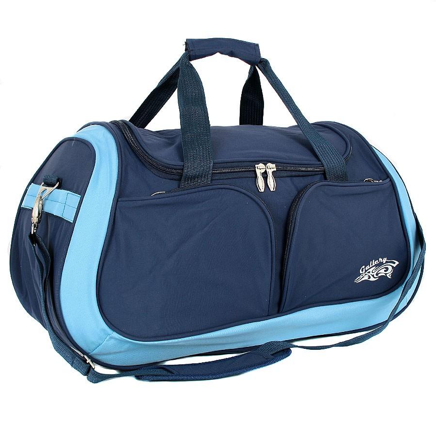 Кожаные дорожные сумки - rightbagru