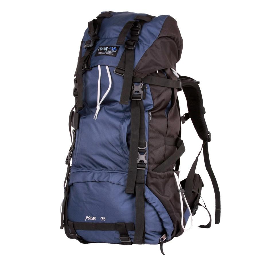 Купить походный polar рюкзак недорого школьные рюкзаки алматы