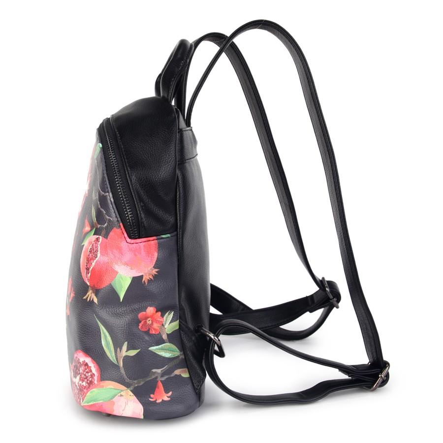 Дешевые женские сумки в кирове