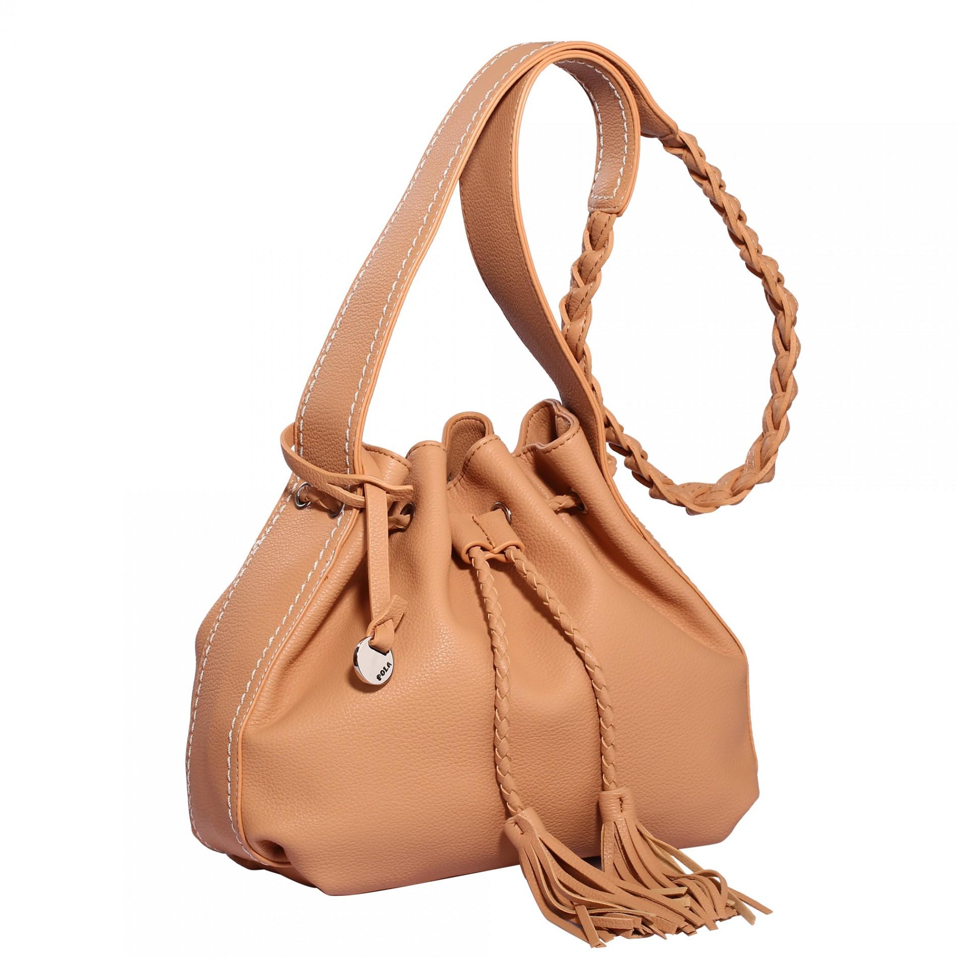 Купить сумки оптом от производителя, сумки в розницу в