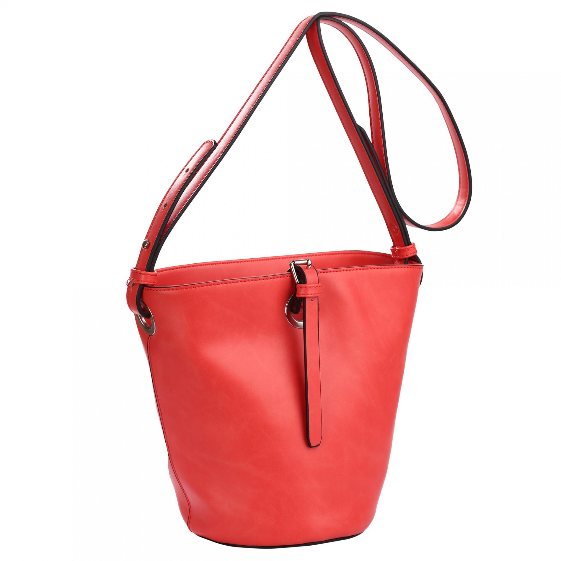 Бренд женских сумок