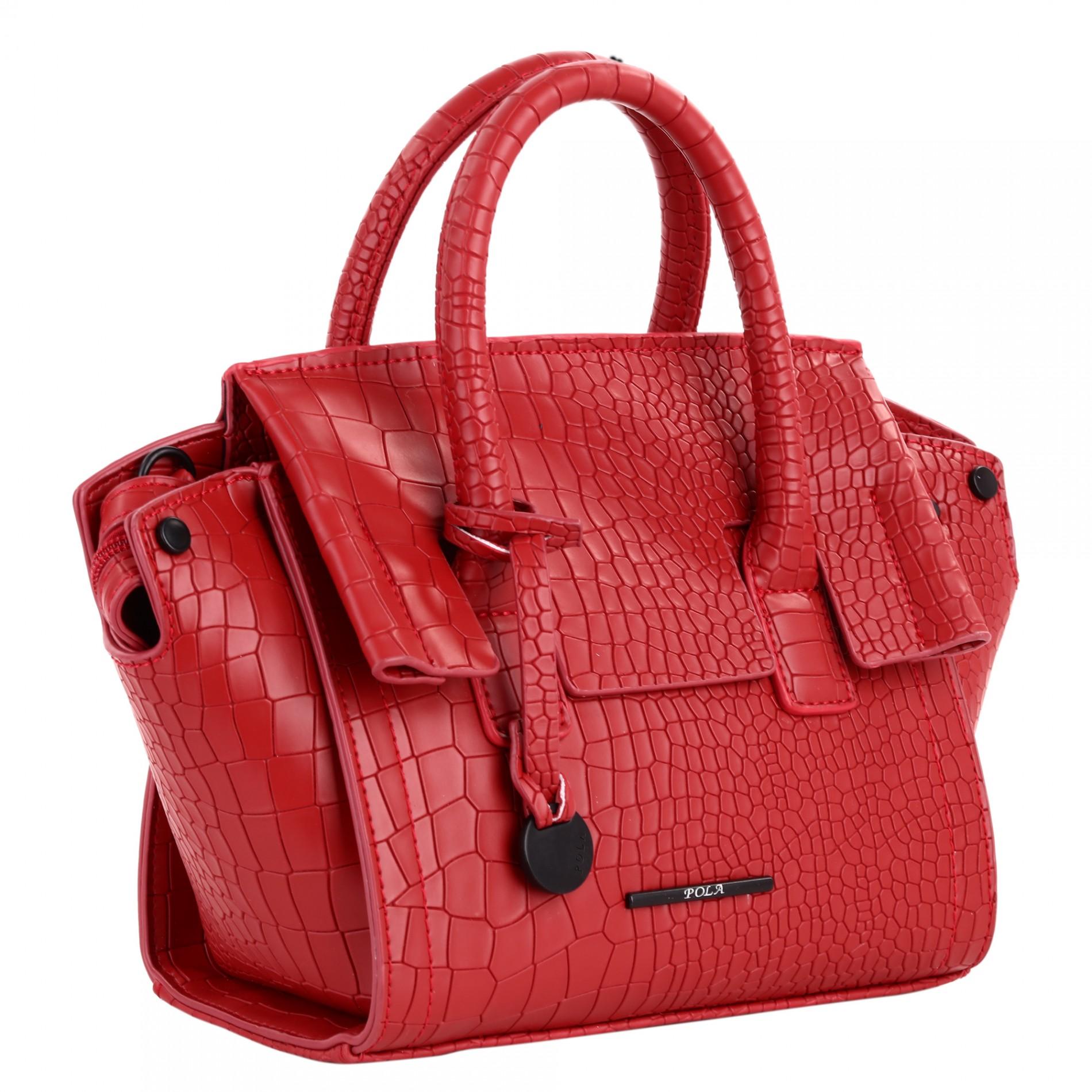 Женские сумки из натуральной кожи Купить брендовую сумку