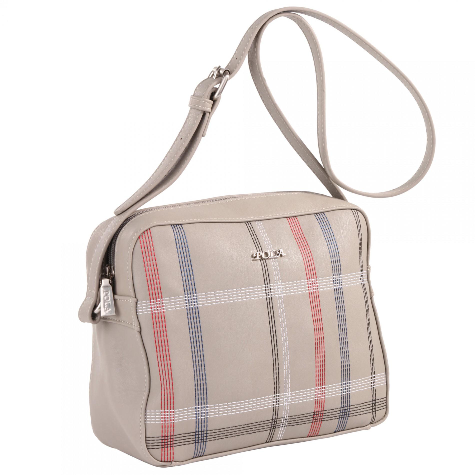 Мужские сумки в Ты Купи Купить мужскую сумку недорого в