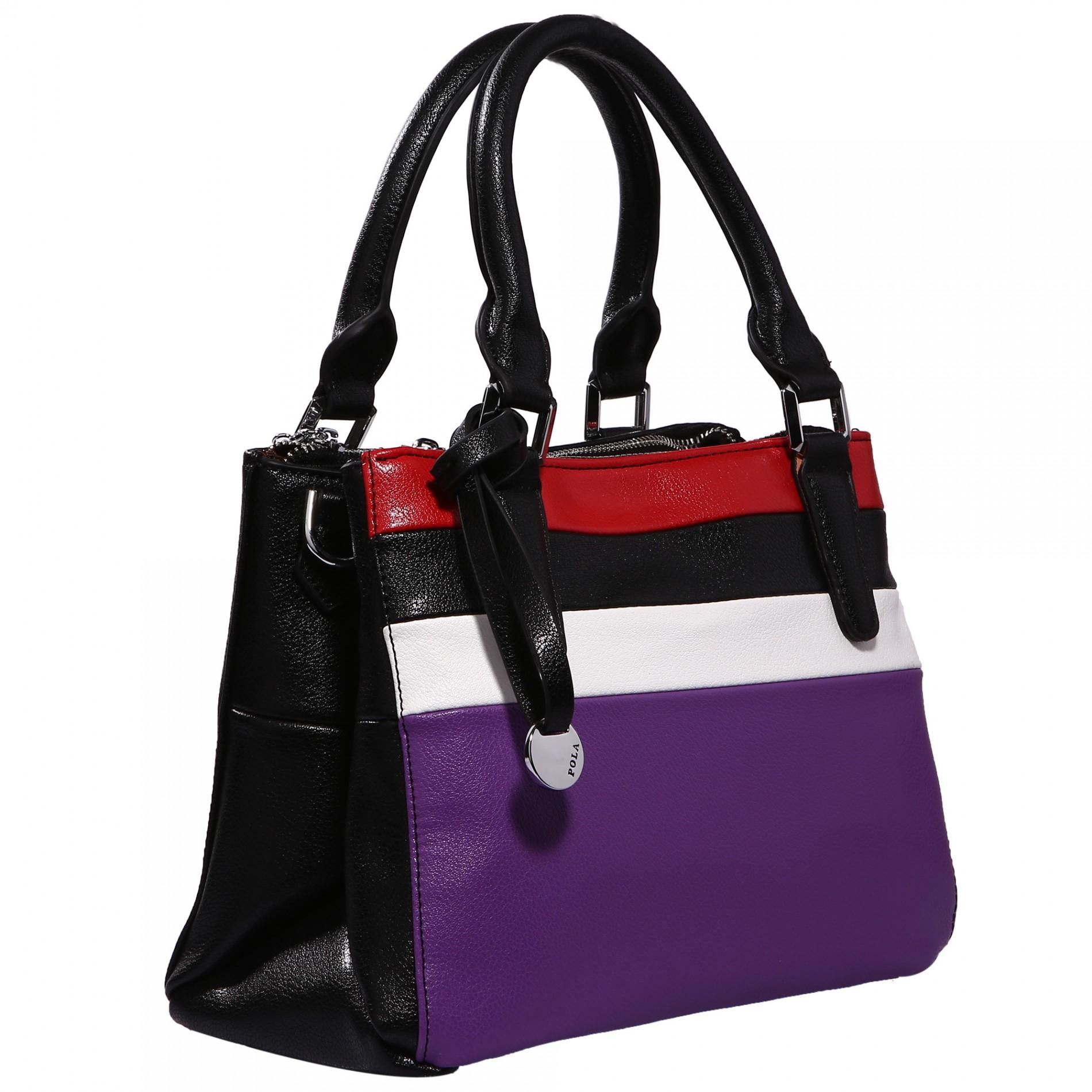 Женские сумки через плечо, купить в интернет-магазине