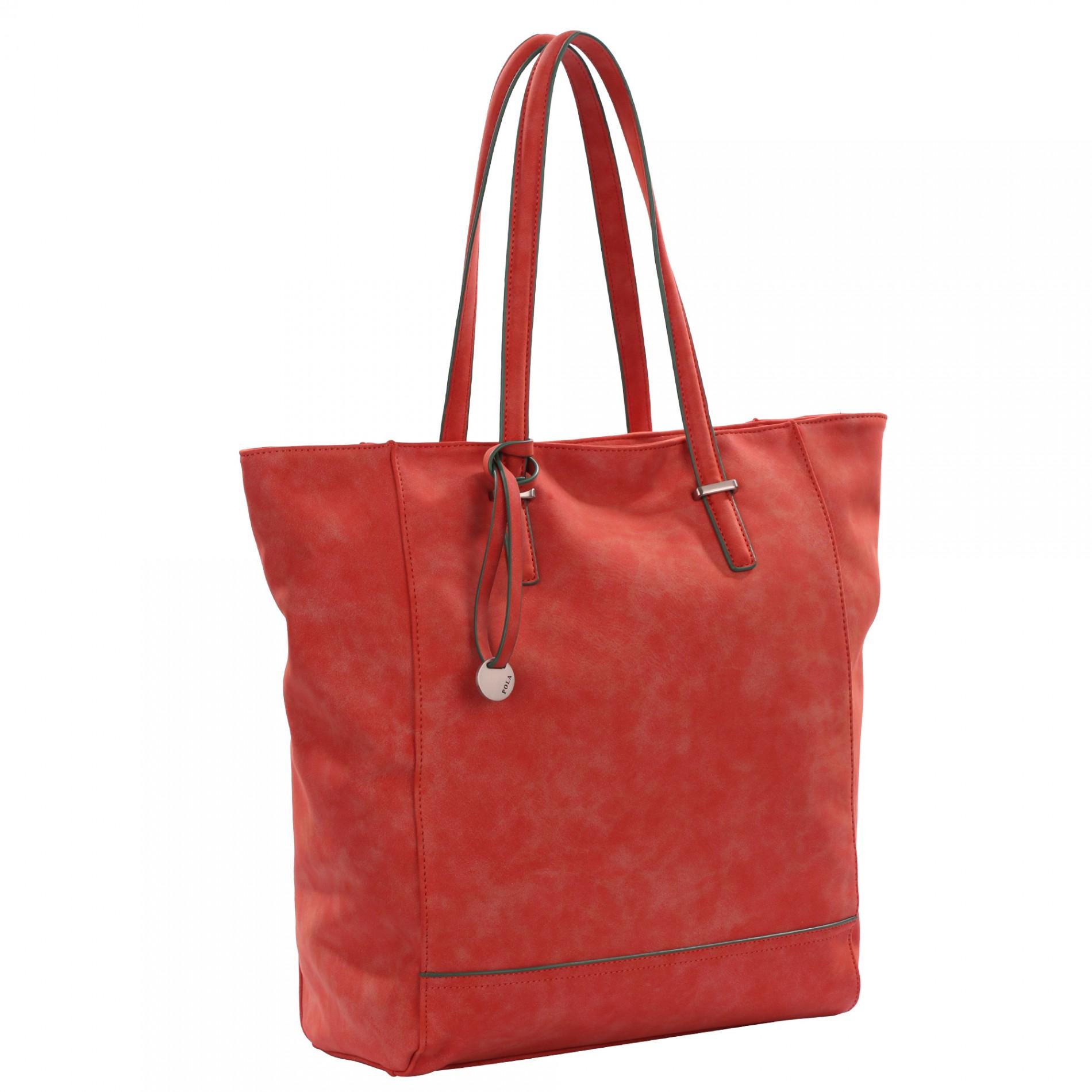 Коллекция дамских сумок