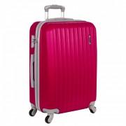 Недорогие мягкие чемоданы купить рюкзаки - трансформеры молодежные