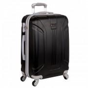 Молодежные чемоданы ролар чемоданы-тележки на 4-х колесах