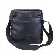 b117bf0622ca Мужские сумки купить недорого